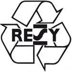 RESY_Logo_03