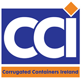 Corrugated Containers Ireland
